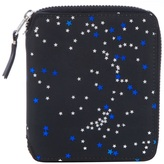 Comme des Garcons 'Bright Star' purse