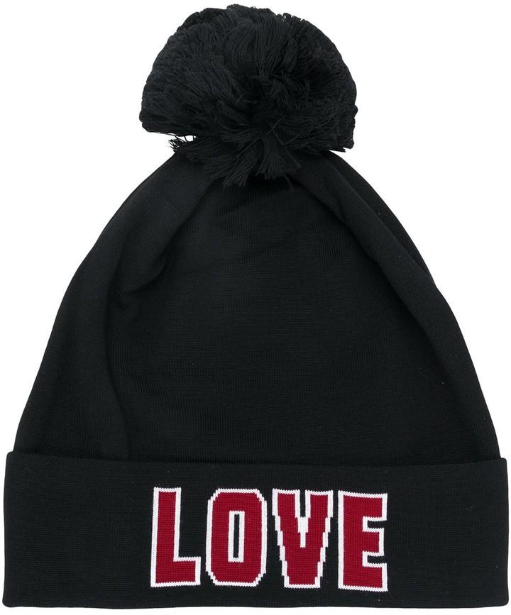 Dolceamp; Gabbana For Shopstyle Uk Hats Women bfy76g