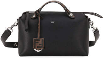 Fendi By The Way Medium Dolce Satchel Bag