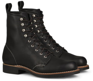 Red Wing Shoes Silversmith Boot