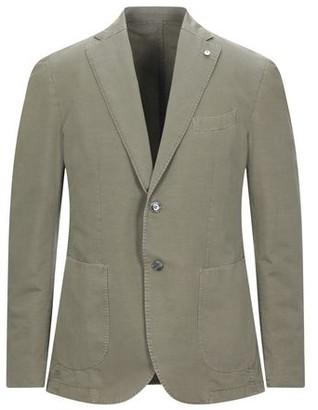 Lubiam Suit jacket
