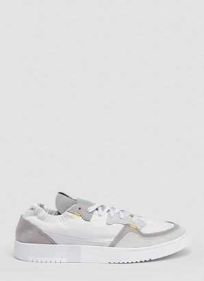 adidas Bed J.W. Ford Supercourt Sneakers