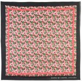 MARC BY MARC JACOBS Foulard