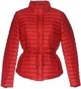 MICHAEL Michael Kors Down jackets - Item 41704623