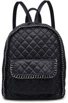 Urban Expressions Caleb Backpack