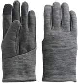 Tek Gear Men's WarmTek Stretch Touchscreen Gloves