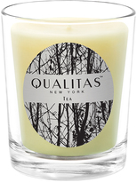 Qualitas Candles Tea Scented Candle