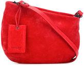 Marsèll classic crossbody bag