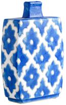 Shiraleah Karim Vase
