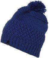 Quiksilver Planter Hat Sodalite Blue