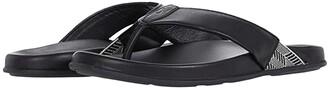 OluKai Malino (Natural/Natural) Men's Shoes