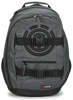 Element mohave bpk women's Backpack in Grey