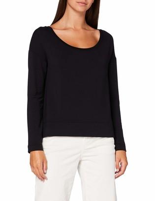 Marc O'Polo Women's 6304052229 Sweatshirt