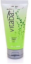 Vitabath Original Spring Green Travel, Lotion, 2 Fluid Ounce