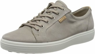Ecco SOFT 7 M Men's Low-Top Sneakers