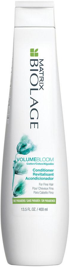 Biolage MATRIX Matrix VolumeBloom Conditioner - 13.5 oz.