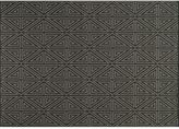 Momeni Baja Diamond Indoor Outdoor Rug - 20'' x 42''
