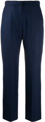 Maison Rabih Kayrouz slim-fit trousers