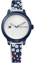 Tommy Hilfiger Custom Sport Watch
