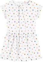 Noukie's Printed dress