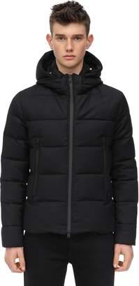 Tatras Agordo Basic Down Jacket