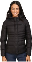 The North Face Lauralee Jacket