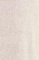 BP Open Knit Cardigan (Juniors)