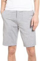 Ezekiel Men's Reversible Walk Shorts