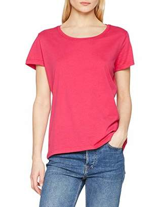 Chiemsee Women's T-Shirt Woman