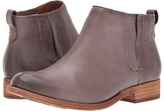 Kork-Ease Velma Women's Pull-on Boots