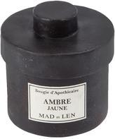 LEN Mad Et 'Ambre Nobile' candle