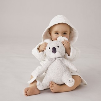 Sheridan Collin Baby Koala Toy