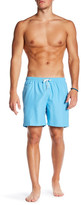 Trunks San O Solid Swim Trunk