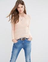 Blend She Zassy Sweater