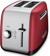 KitchenAid Kitchen Aid 2-Slice Long-Slot Toaster KMT2116
