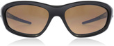 Sxuc Legend Sunglasses Jet Black 918
