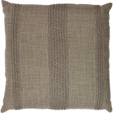 V Rugs &Home Simone Pillow