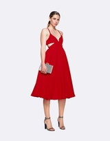Fame & Partners Southern Sun Dress