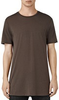 AllSaints Tower Tee