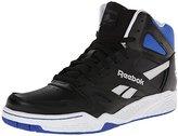 Reebok Men's Royal BB4500 Hi Basketball Shoe
