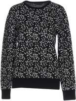 Brian Dales Sweaters - Item 39767867
