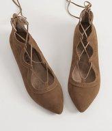 Solely Black By BKE Latisha Shoe