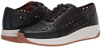 Patricia Nash Milla (Black) Women's Shoes