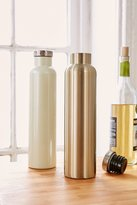 Urban Outfitters Wine Growler