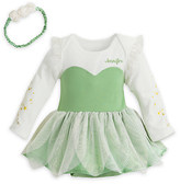Disney Tinker Bell Costume Bodysuit for Baby - Personalizable