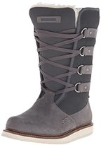 Helly Hansen Women's Hedda Cold Weather Boot