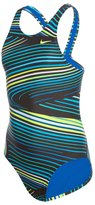 Nike Youth Coil Fastback Tank One Piece Swimsuit 8138747