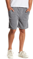 Alternative Fleece Shorts