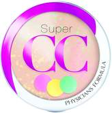 Physicians Formula Super CC Color-Correction + Care CC Powder