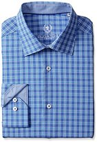 Bugatchi Men's Matteo Dress Shirt